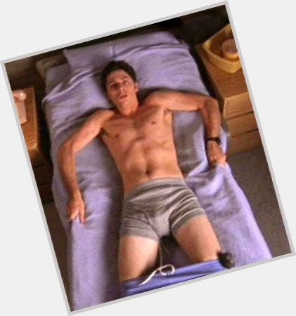 Zach Braff new pic 11.jpg