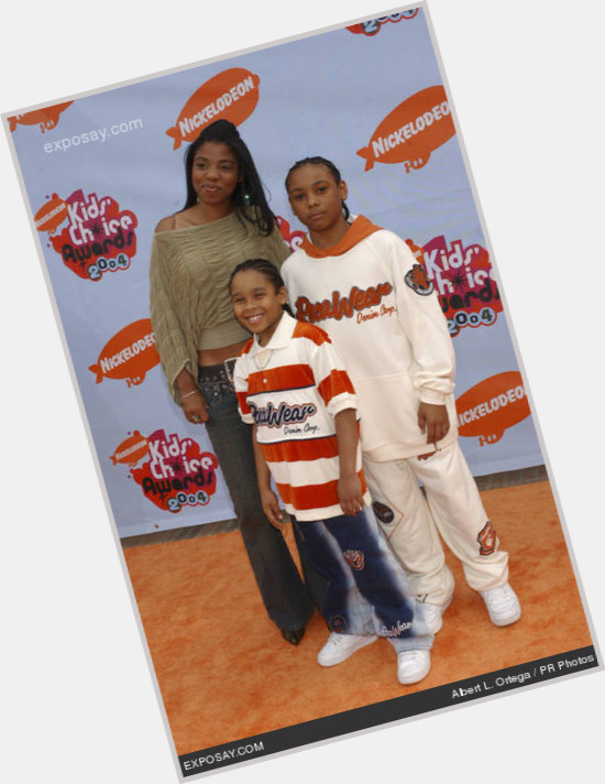 Zachary Williams | Official Site for Man Crush Monday #MCM ... Zachary Isaiah Williams And Lil Romeo