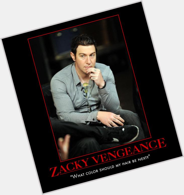 from Taylor zacky vengeance gay