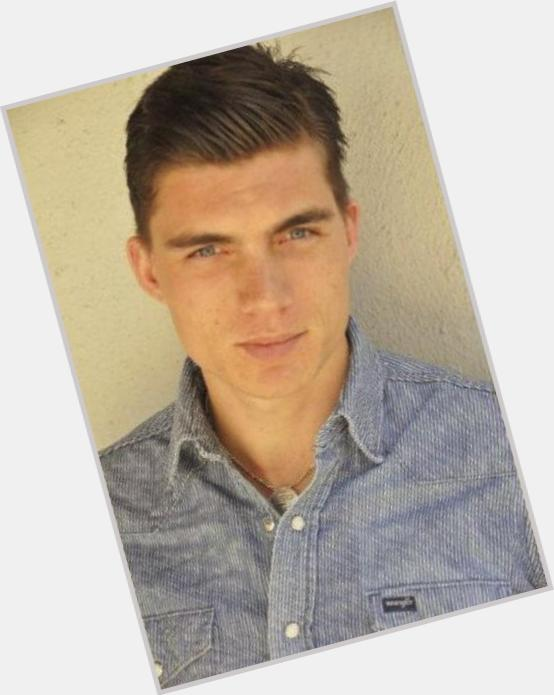 Zane Holtz full body 8.jpg