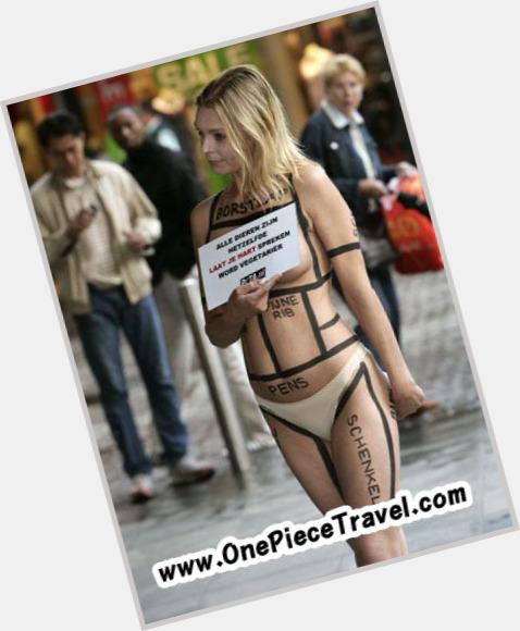 Zara Whites Porn 80