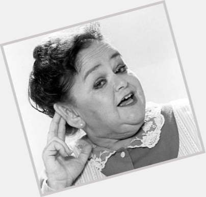 Zelda Rubinstein Official Site For Woman Crush Wednesday
