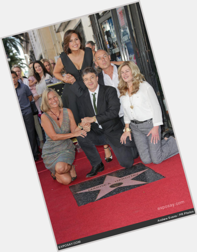 Zoltan Hargitay Official Site For Man Crush Monday Mcm