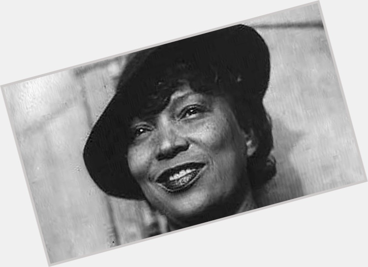 throughout zora neale hurstons their eyes were watching god essay Throughout zora neale hurston's their eyes were watching god, hurston uses a number of different items as symbols to convey the significance of certain events that.