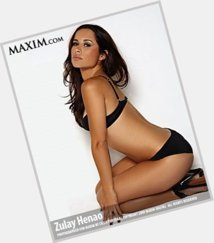 Zulay Henao new pic 8.jpg