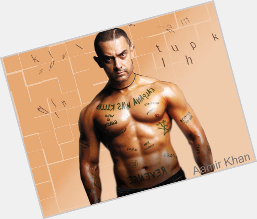 aamir khan movies 5.jpg