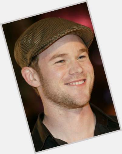 aaron and shawn ashmore 0.jpg