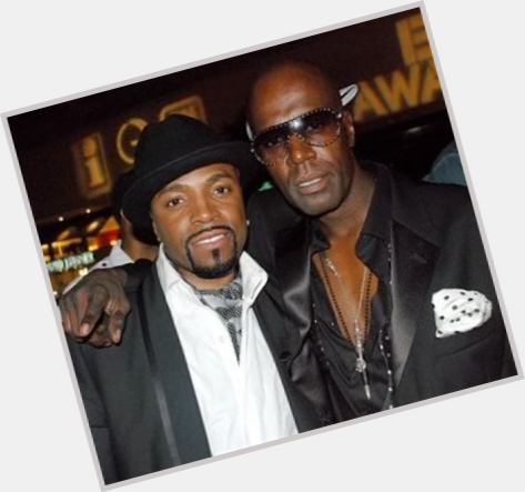 Aaron Hall Official Site For Man Crush Monday Mcm