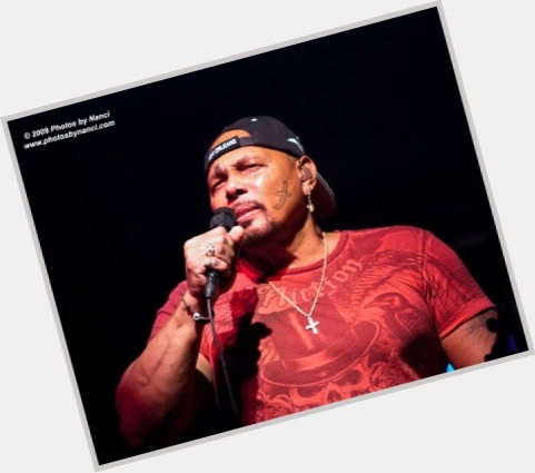 Aaron Neville Official Site For Man Crush Monday Mcm