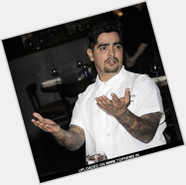 aaron sanchez tattoos 9.jpg