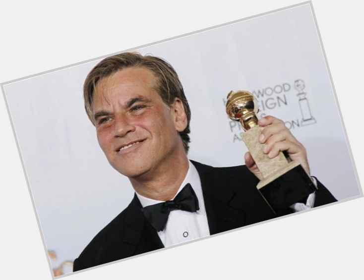 Aaron Sorkin | Official Site for Man Crush Monday #MCM ...