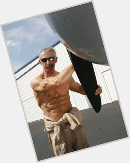 Aaron Tippin Official Site For Man Crush Monday Mcm