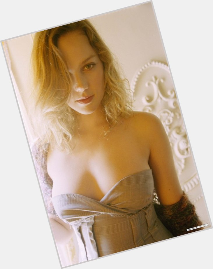 abbie cornish esquire 2.jpg