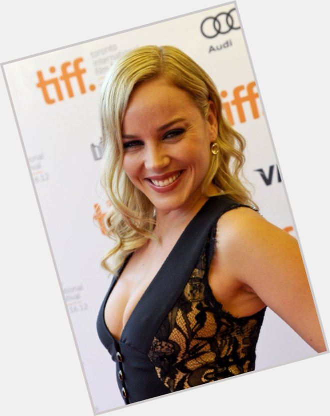 abbie cornish klondike 0.jpg