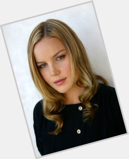 abbie cornish klondike 8.jpg