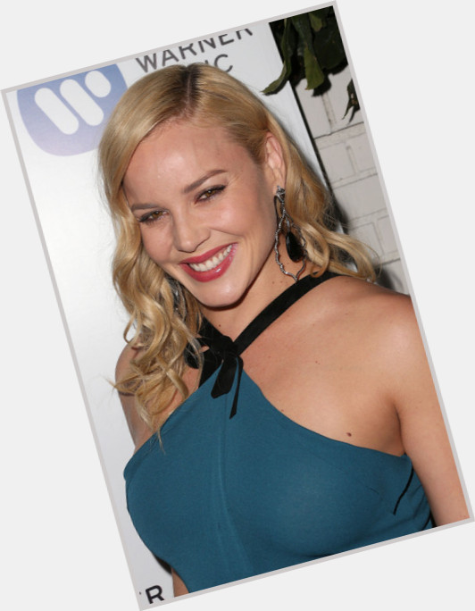 abbie cornish sucker punch 1.jpg