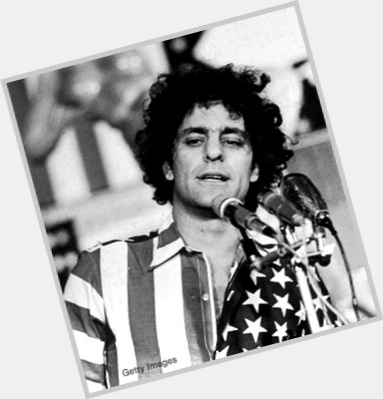 abbie hoffman quotes 1.jpg
