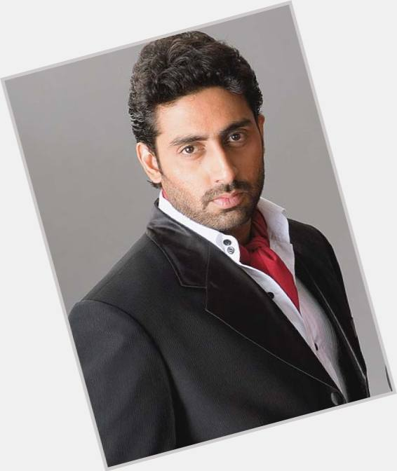 abhishek bachchan daughter 1.jpg