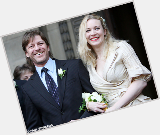 Georgina Sutcliffe | Official Site for Woman Crush ...