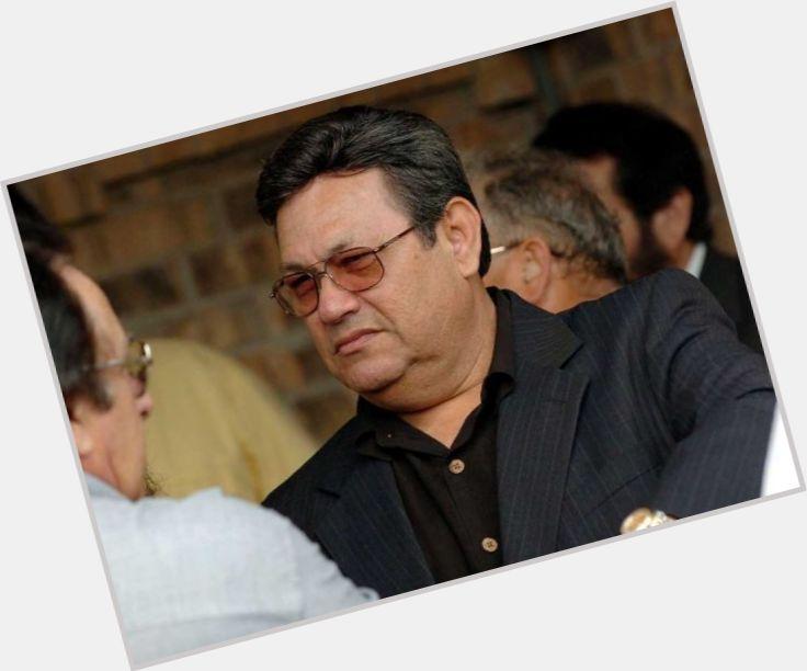 Abraham Quintanilla Jr Net Worth