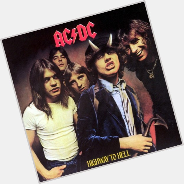 ac dc album covers 0.jpg