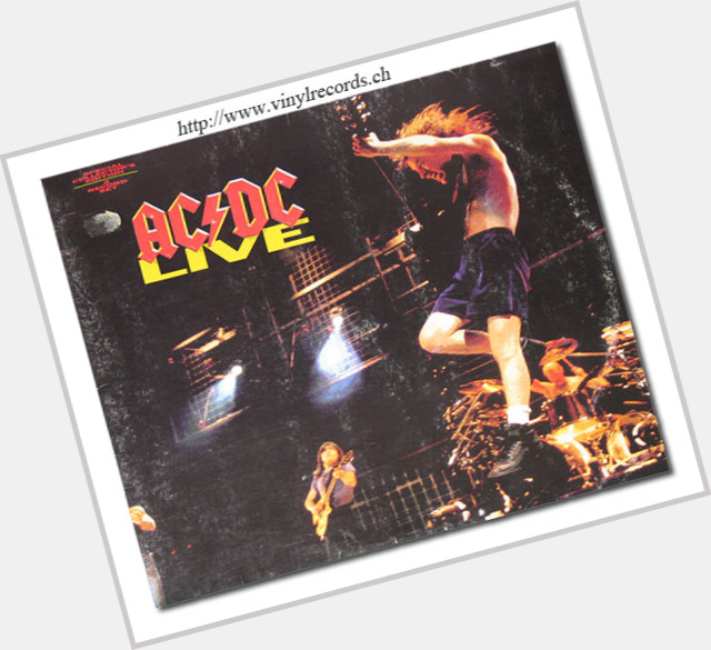 ac dc album covers 6.jpg