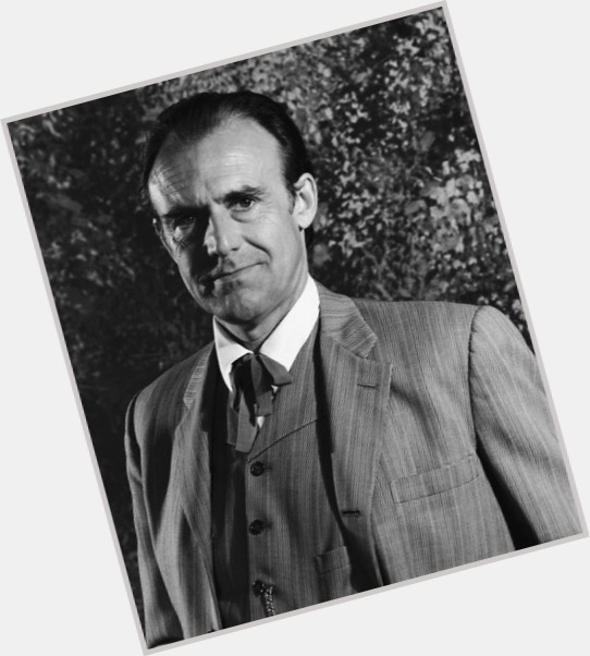 actor richard bull 2.jpg