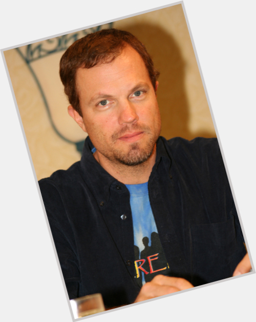 adam baldwin chest 1.jpg