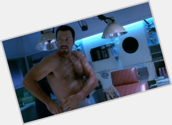 adam baldwin chest 3.jpg