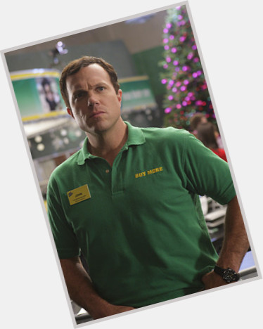 adam baldwin movies 11.jpg