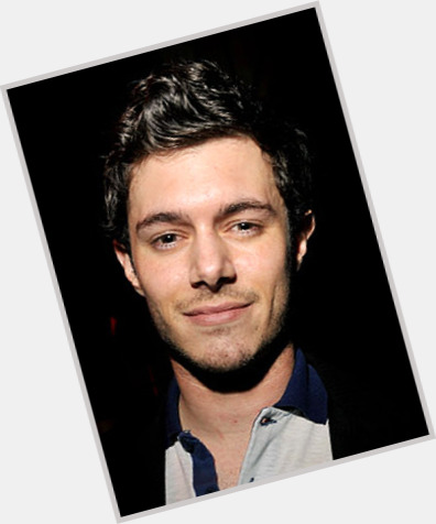 adam brody the oc 1.jpg