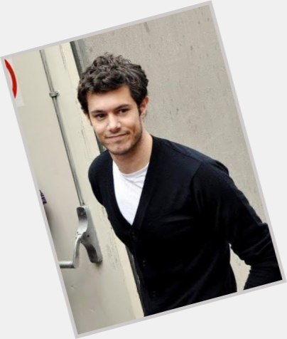 adam brody the oc 7.jpg