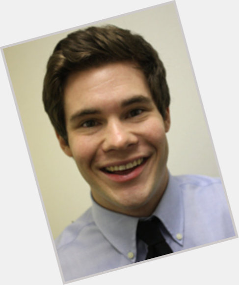 adam devine pitch perfect 9.jpg