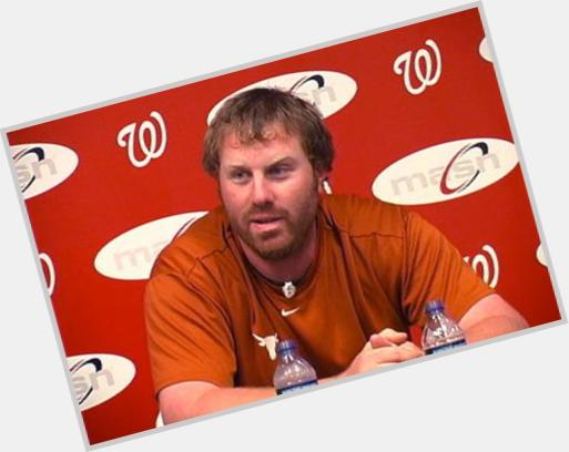 adam dunn new hairstyles 11.jpg