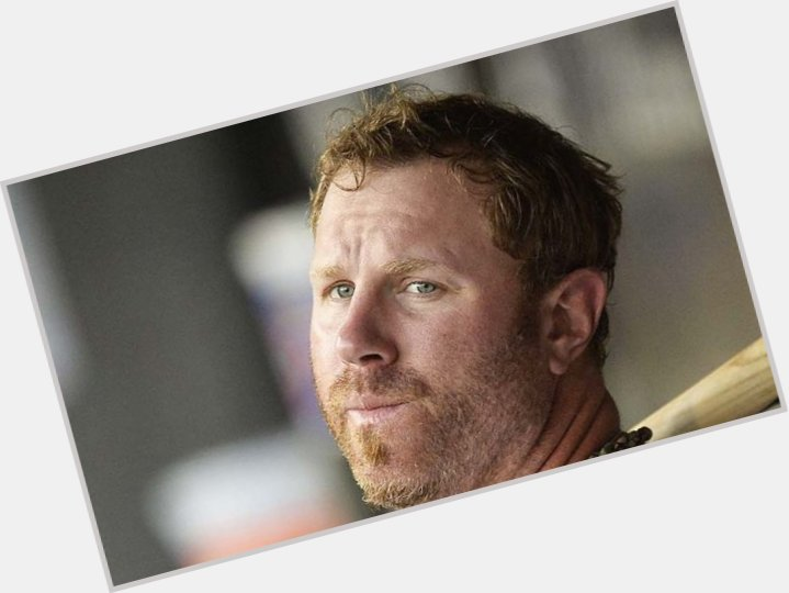 adam dunn white sox 9.jpg