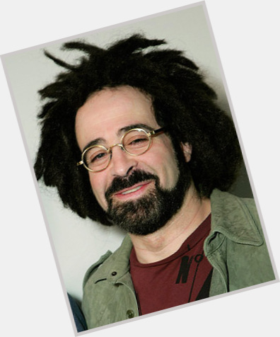 adam duritz new hairstyles 0.jpg