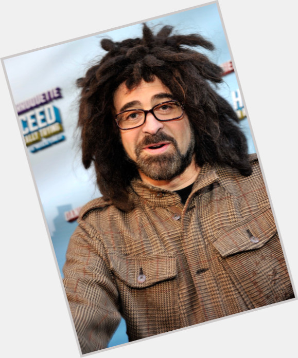 adam duritz girlfriend 11.jpg