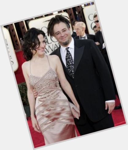 adam duritz girlfriend 8.jpg