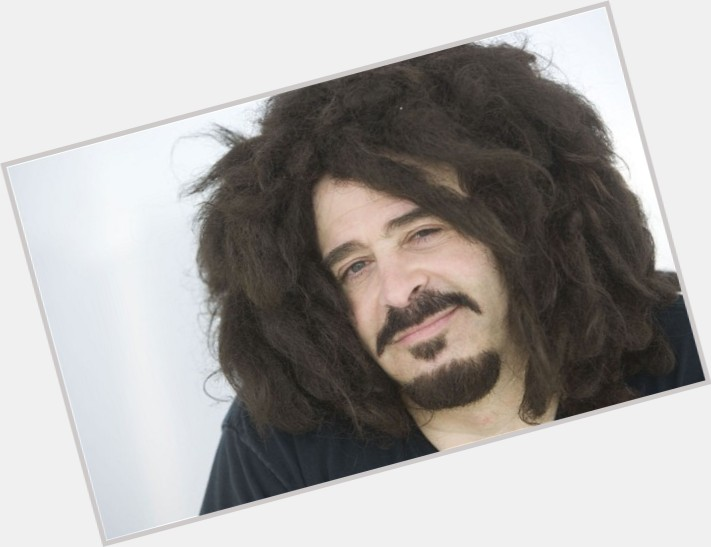 adam duritz young 1.jpg