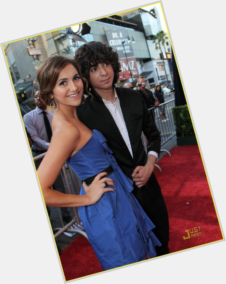 Adam Sevani dating net worth tattoos smoking & body facts - Taddlr