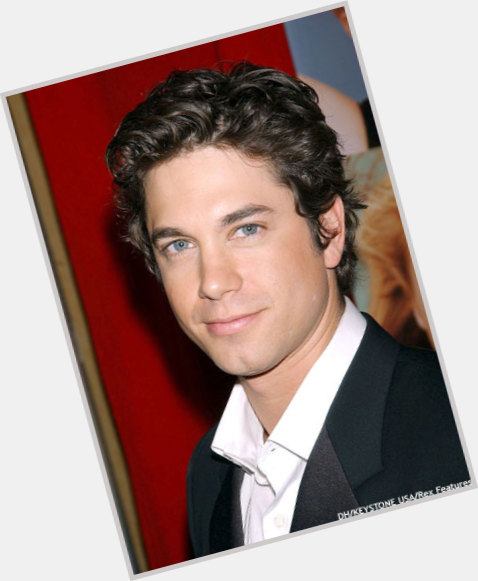 adam garcia new hairstyles 0.jpg