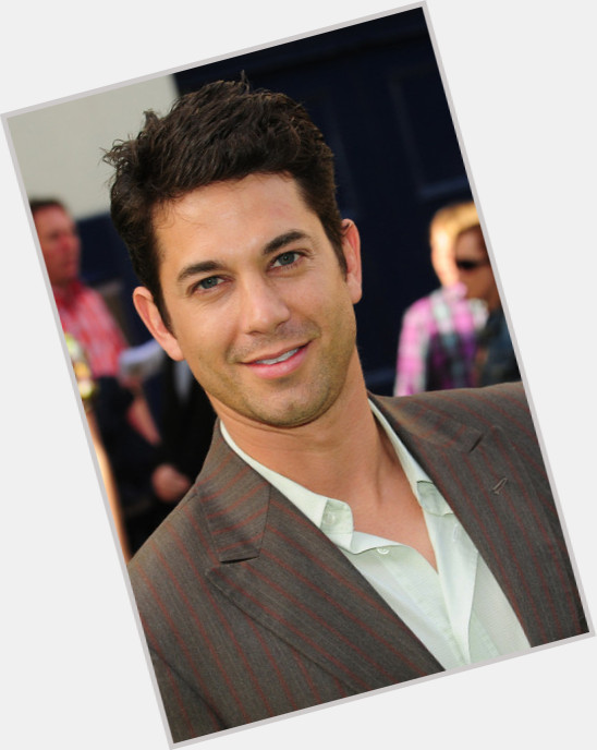adam garcia girlfriend 1.jpg