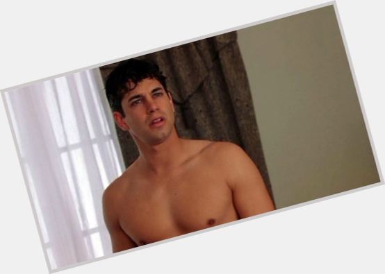 single gay men in adams Watch meet men for sex gay porn videos for free, here on pornhubcom discover the growing collection of high quality most relevant gay xxx movies and clips no other sex tube is more.
