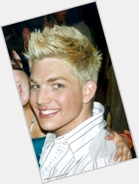 adam lambert new hairstyles 5.jpg