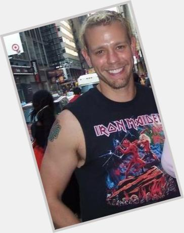 adam pascal new hairstyles 6.jpg