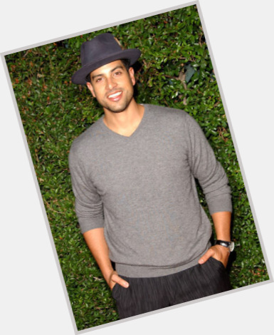 adam rodriguez i can do bad all by myself 7.jpg