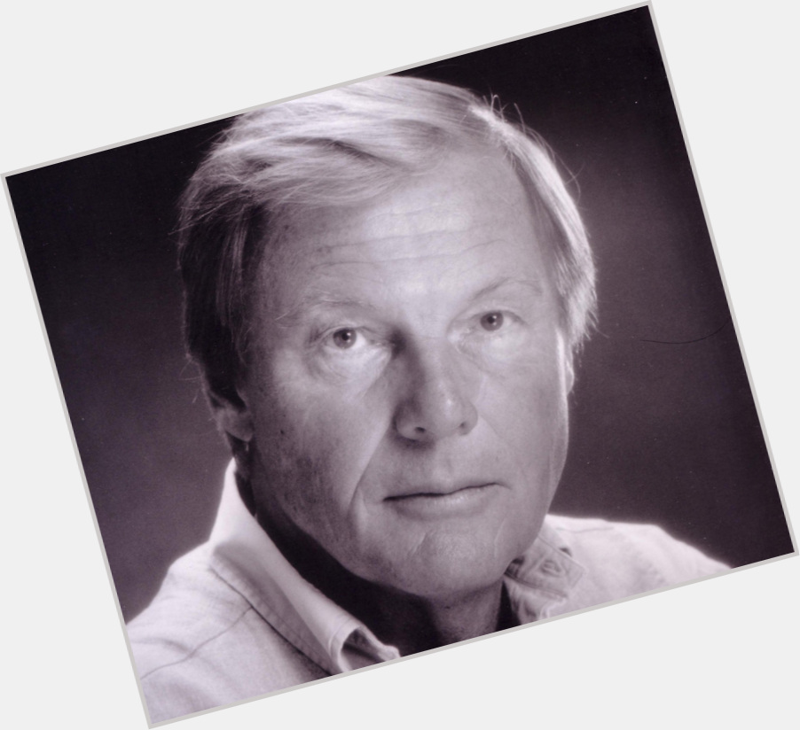 Adam West Official Site For Man Crush Monday Mcm