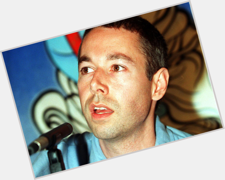 Adam Yauch Official Site For Man Crush Monday Mcm