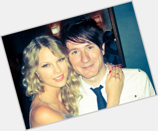 adam young and taylor swift 4.jpg