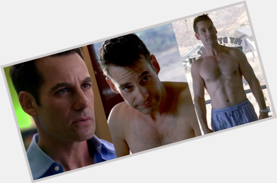 adrian pasdar married 2.jpg